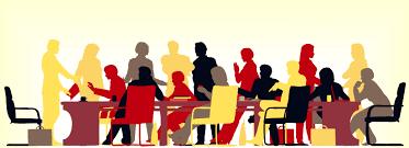 Nominating Committee meeting