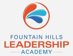 FHLA logo