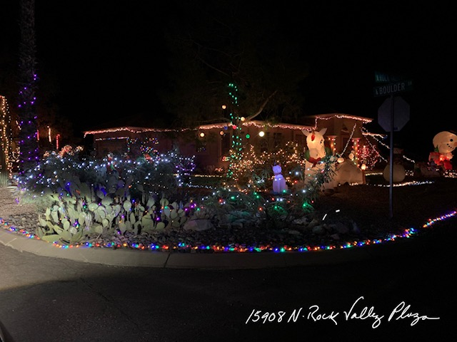 15908 Rock Valley holiday lights